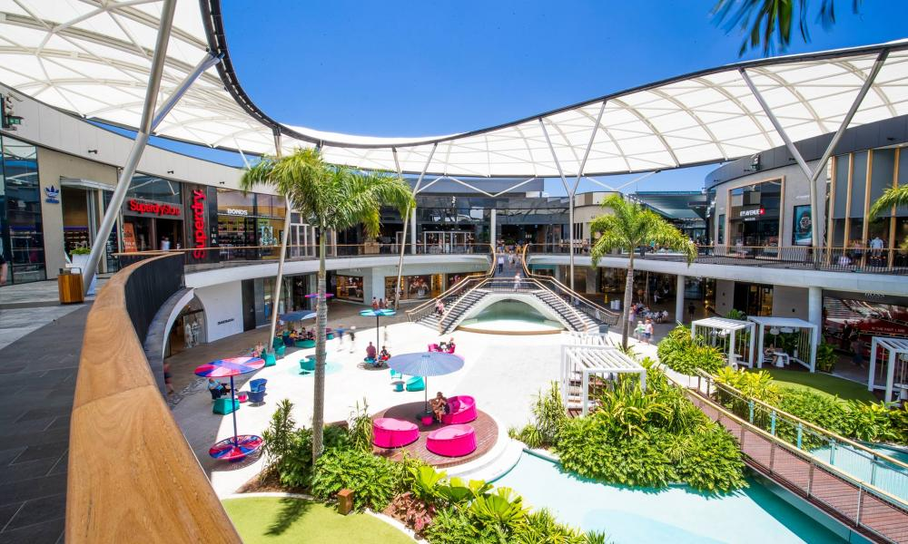 Broadbeach | Things to Do, Accommodation & More |